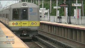 Opposition to LIRR fare hike