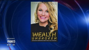 Rebecca Walser's wealth tips