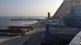 Atlantic City voters reject government overhaul