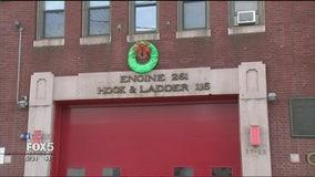 LIC fire company