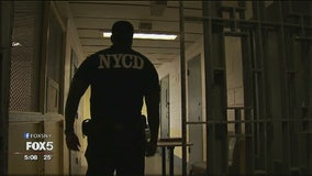 Jail at Rikers Island to close