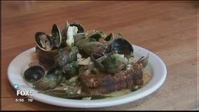 Brooklyn eatery among 'Best New Restaurants'