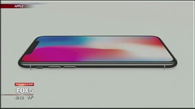 Apple unveils new iPhones, Watch