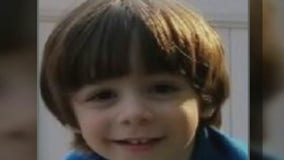 Missing man and son found dead