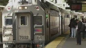 NJ Transit pays off Amtrak debt