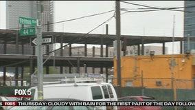 Job openings at Amazon Long Island City