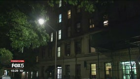 NYC affordable apartments