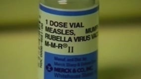 NYC public health emergency