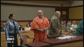 Michael Skakel granted new trial