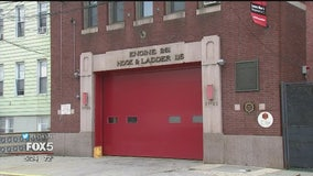 Locals demand Long Island City firehouse reopen