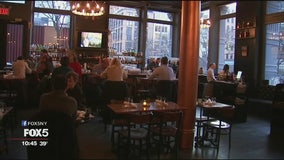Alternative revenue for restaurants