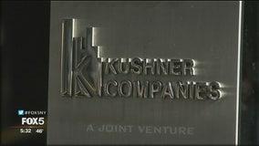 Jared Kushner's real estate controversies