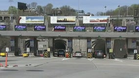 Opposition to Manhattan tolls