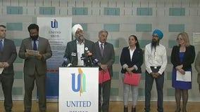 Sikh-focused lesson plans