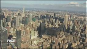 Housing priorities in NYC