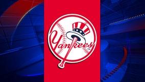 Yankees- Astros ALCS Game 4 postponed
