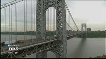 MTA toll hike goes into effect this weekend