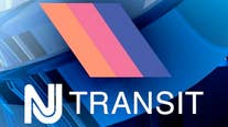Limited direct service to resume on NJ Transit's Raritan Valley rail line