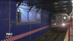 MTA begins Phase 1 of improvements to 42nd Street Shuttle