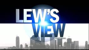 Lew's View: UFT contract hurts children
