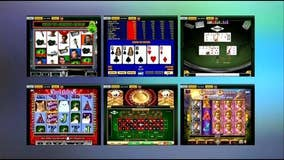 Inside New Jersey's online gambling world | Fox Docs