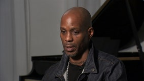 DMX's family responds to rumors, warns of scams