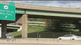 Report calls many NY bridges 'deficient'