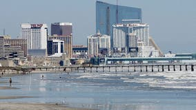 Casino execs: Atlantic City needs to be cleaner, safer