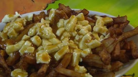 Savoring poutine at La Banquise in Montreal | The Dish