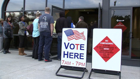 NY early voting was a success ahead of 2020 race, officials say