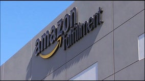 Amazon, Walmart others under gun for 1-day delivery