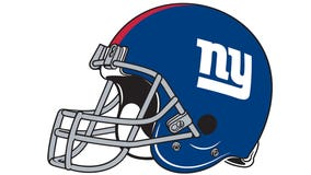 New York Giants player tests positive for coronavirus