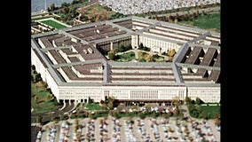 Pentagon considers call-up of reservists