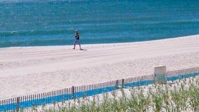 New Jersey homeowner gets $380K in dune compensation case