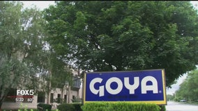 Goya Foods | Our American Dream