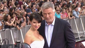 Alec Baldwin, family fall for Statue of Liberty tour 'scam'