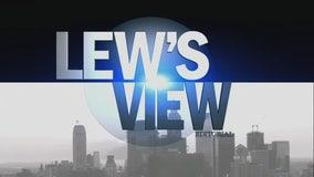 Lew's View: the UFT vs. Charter Schools