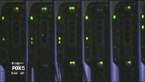 Officials: U.S. must get better at cyber warfare