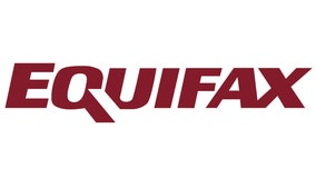 Equifax data breach claim deadline has passed