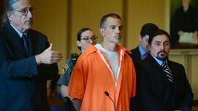 Civil trial begins for estranged husband of missing Conn. woman