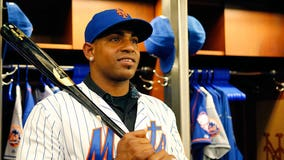 Céspedes base pay cut from $29.5M to $6M