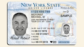 New York ends driver's license suspensions over unpaid fines