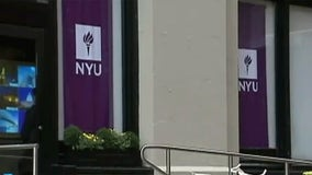 NYU student group demands Black-only campus housing