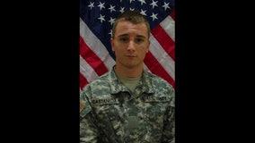 Fort Drum soldier dies in Iraq