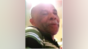 NYPD finds missing Brooklyn man with dementia