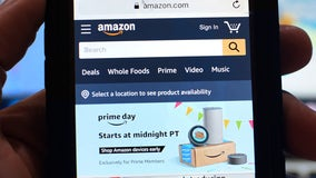 Amazon pulls skin-lightening products off site