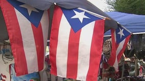 Puerto Rico primaries marred by lack of ballots