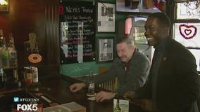 Patrons hope Neir's Tavern in Queens sees 200th anniversary and beyond