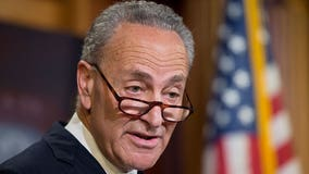 TSA halts employees from using TikTok for social media posts after Schumer concerns