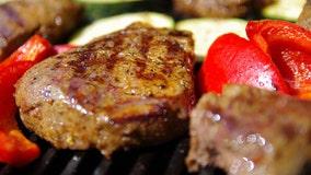 Nebraska declares pro-meat day on Colorado's meatless day